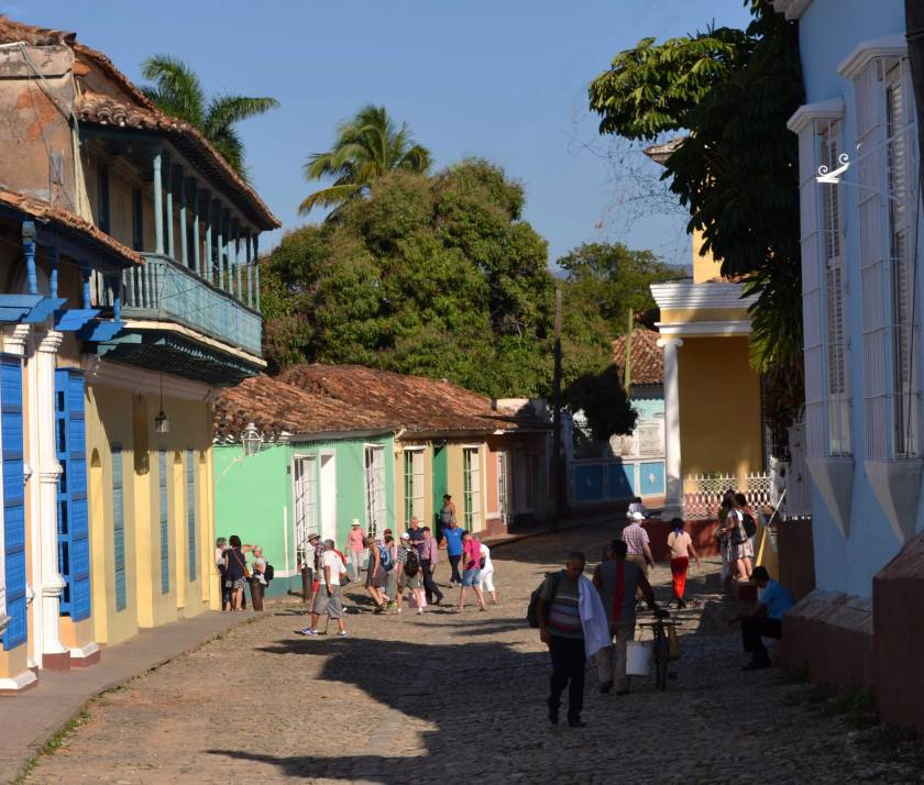 Cobbled-Streets-of-Trinidad