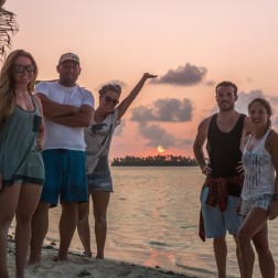 sunset-crew