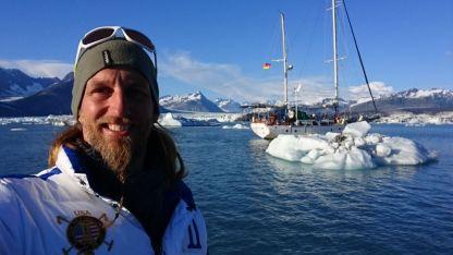 Alaska-Columbia Glacier2