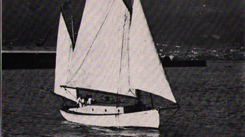 001-sailing