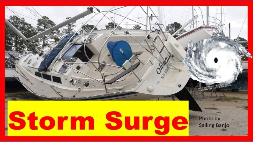StormSurge16by9