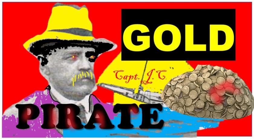 GoldThumb