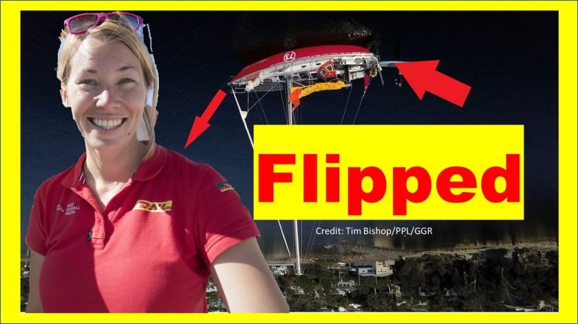 Flippedyellow